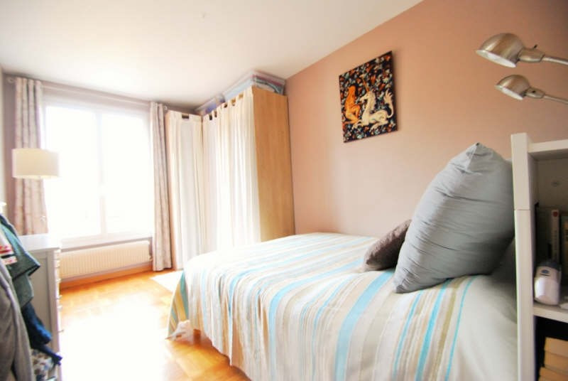 Revenda apartamento Bezons 209000€ - Fotografia 4