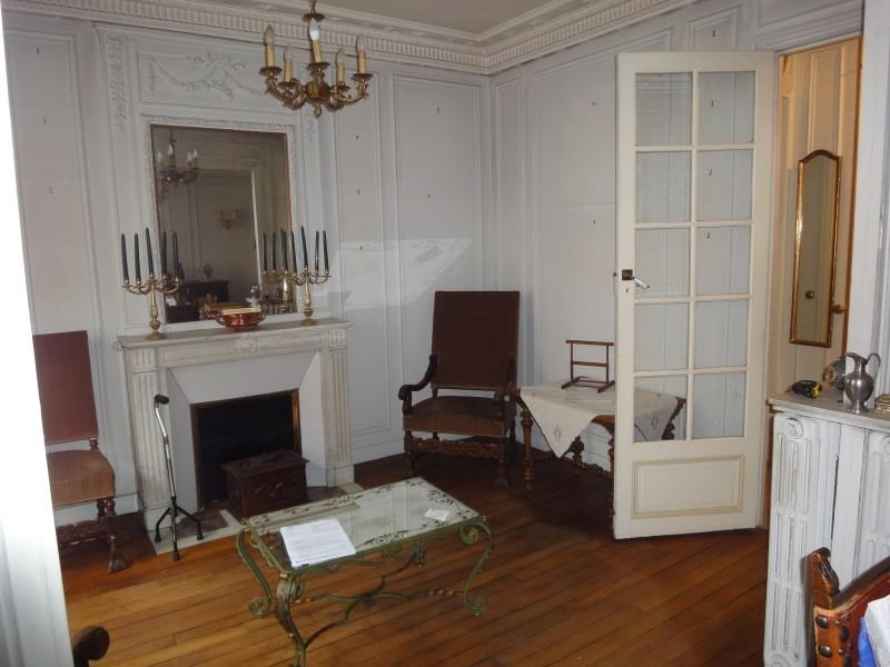 Sale apartment Paris 14ème 686 400€ - Picture 5