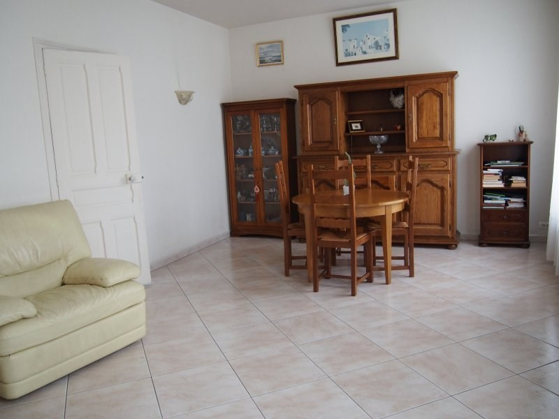 Revenda casa Maisons alfort 634000€ - Fotografia 4