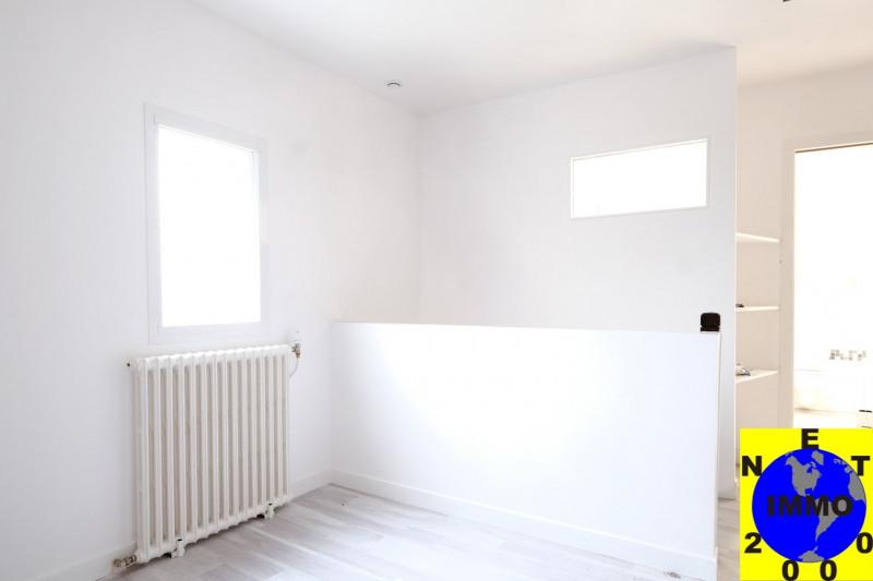 Vente maison / villa Maisons alfort 640000€ - Photo 10