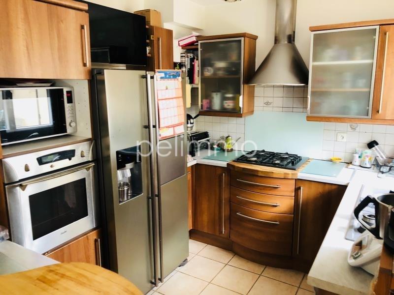 Vente maison / villa Salon de provence 333000€ - Photo 3