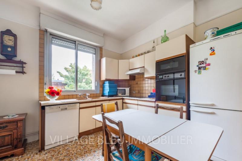 Vente de prestige maison / villa Colombes 1250000€ - Photo 8