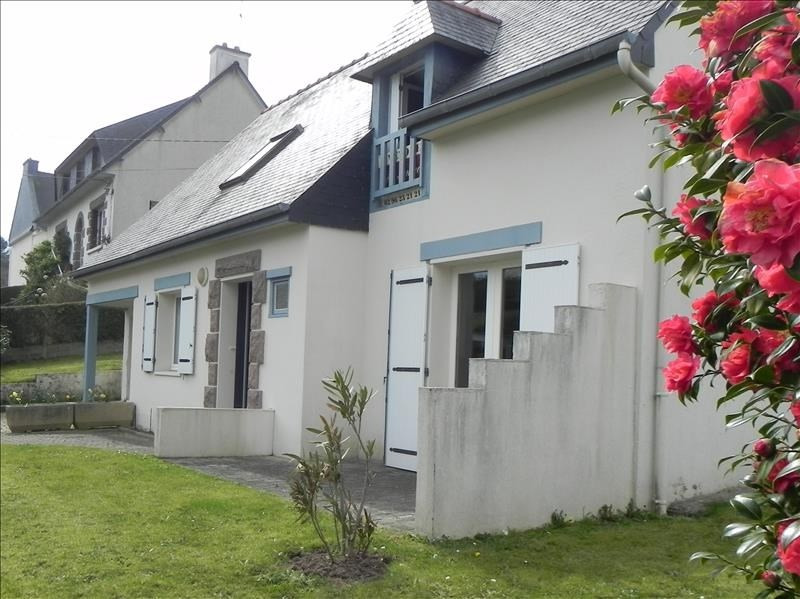 Vente maison / villa Perros guirec 209000€ - Photo 1