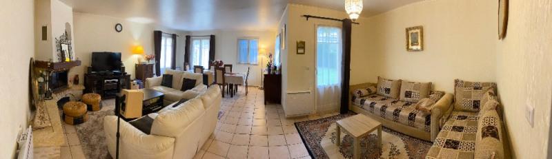 Vendita casa Plaisir 545000€ - Fotografia 4
