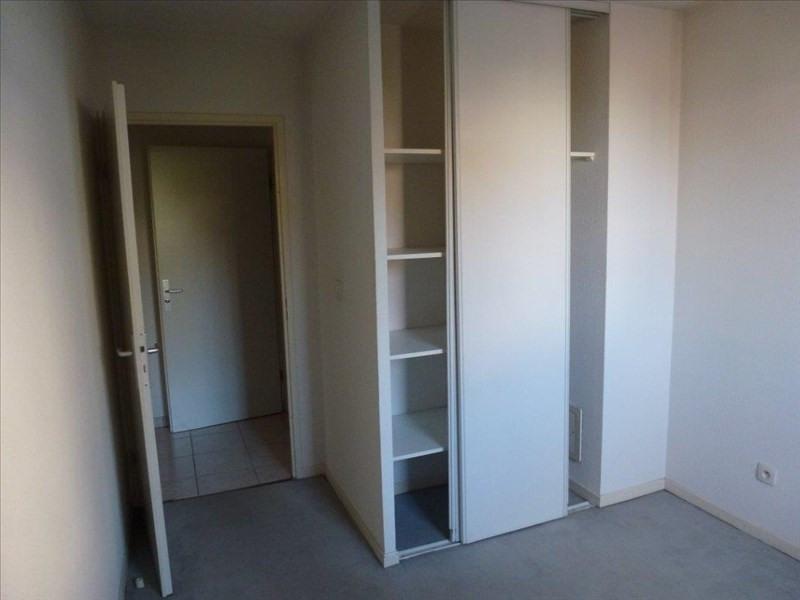 Alquiler  apartamento Toulouse 525€ CC - Fotografía 4