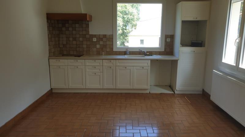 Sale house / villa St laurent 123500€ - Picture 3