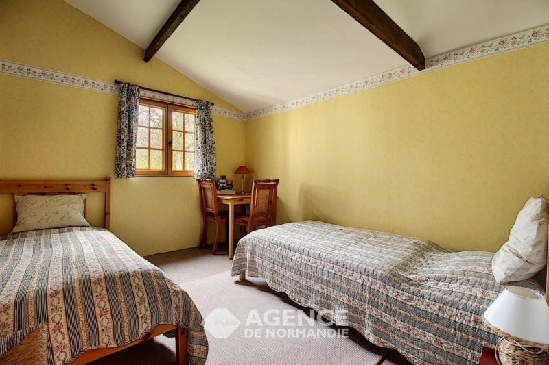 Sale house / villa Montreuil-l'argille 190000€ - Picture 11