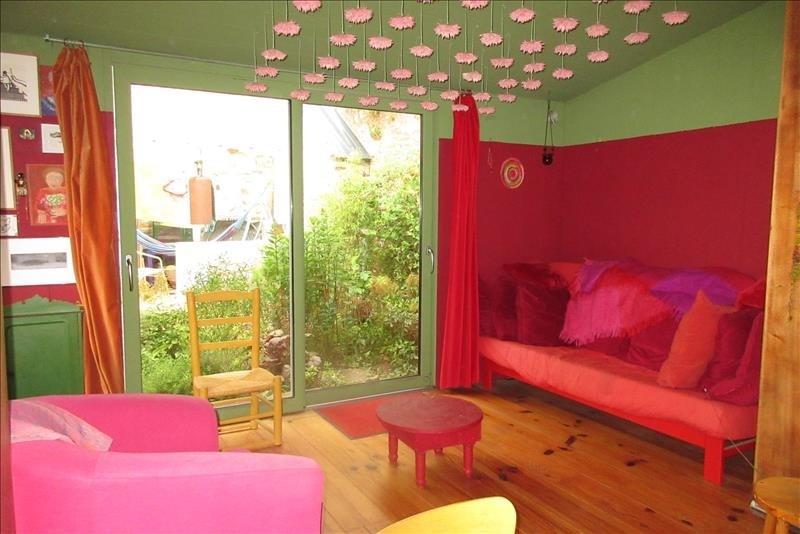 Vente maison / villa Pont croix 166720€ - Photo 3