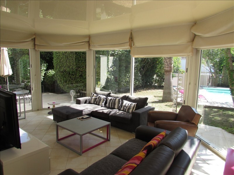 Sale house / villa Beziers 374 000€ - Picture 3