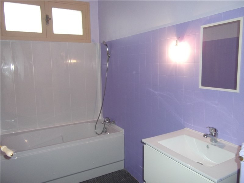 Location appartement Yenne 612€ CC - Photo 4
