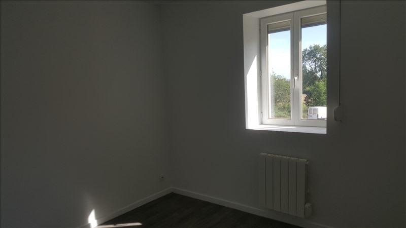 Verkoop  huis Jardin 179000€ - Foto 8