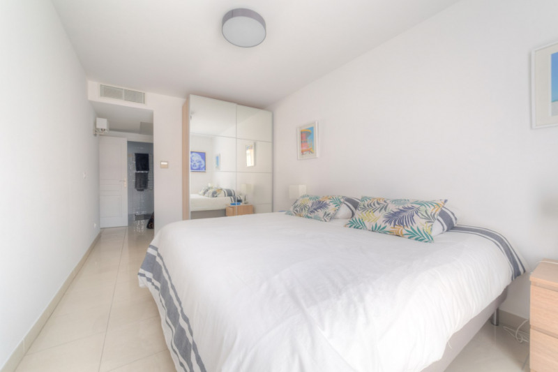 Vente de prestige appartement Aix-en-provence 856000€ - Photo 9