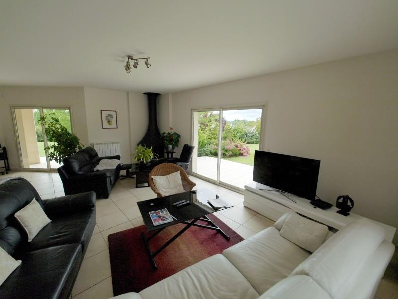 Vente maison / villa Bergerac 390000€ - Photo 5