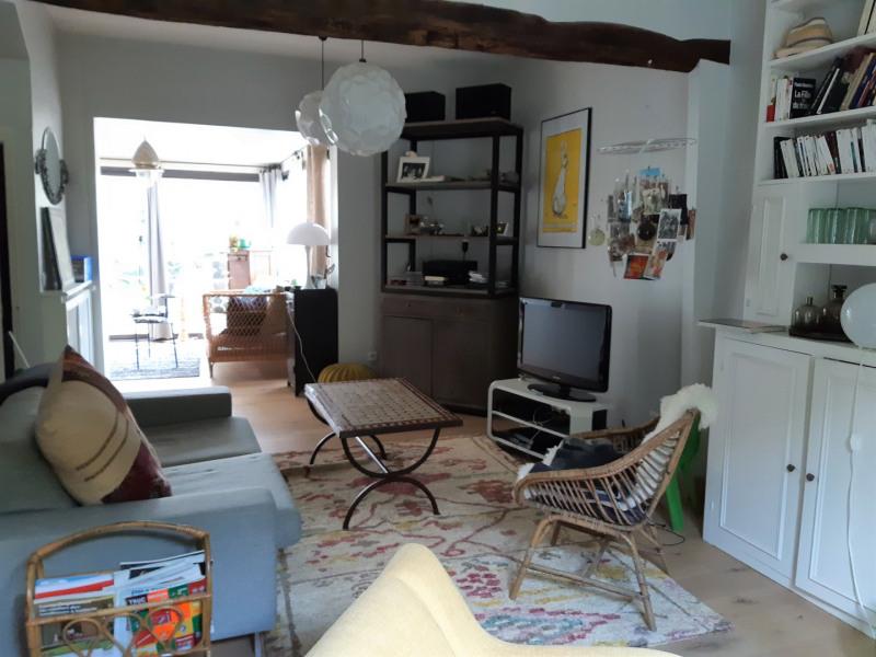 Vente maison / villa Soisy-sous-montmorency 569200€ - Photo 5