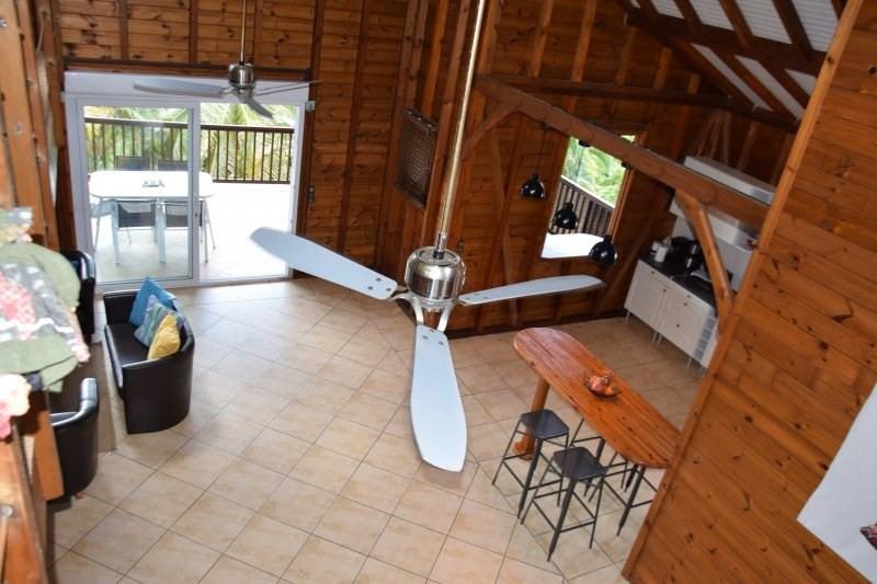Venta de prestigio  casa Ste luce 635000€ - Fotografía 6