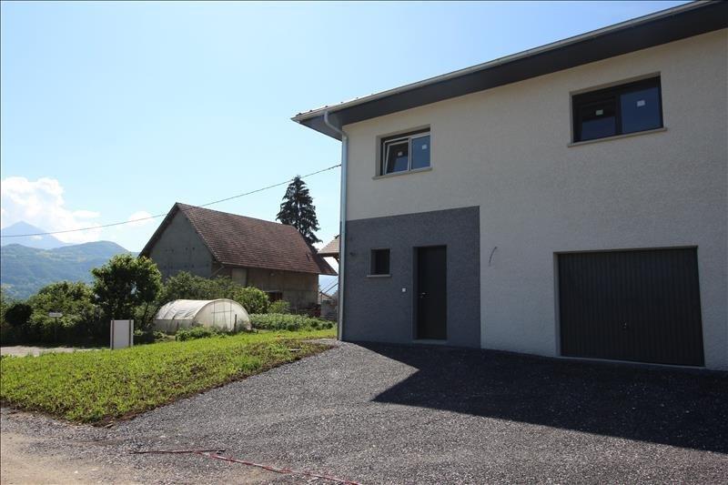 Vente maison / villa Reignier-esery 359000€ - Photo 1