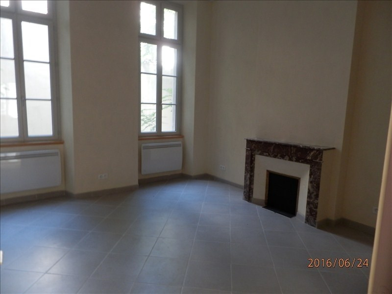 Rental empty room/storage Toulon 750€ HT/HC - Picture 5