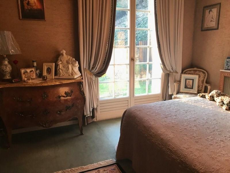 Verkauf haus Villennes sur seine 735000€ - Fotografie 7