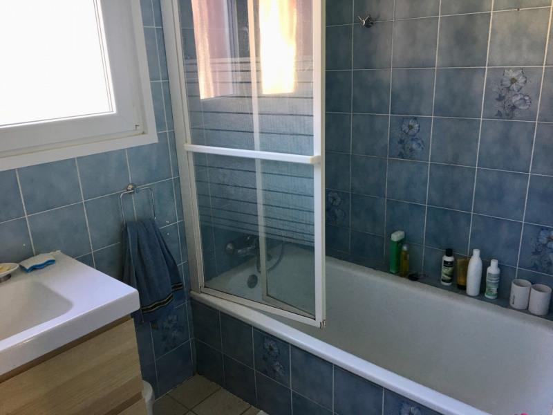Vente maison / villa Mundolsheim 339900€ - Photo 8