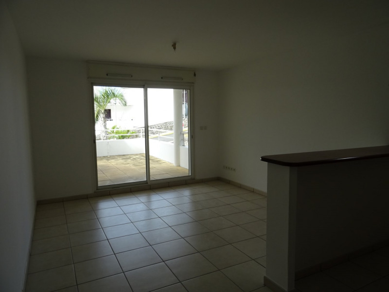 Vente appartement Bois de nefles 99 000€ - Photo 1