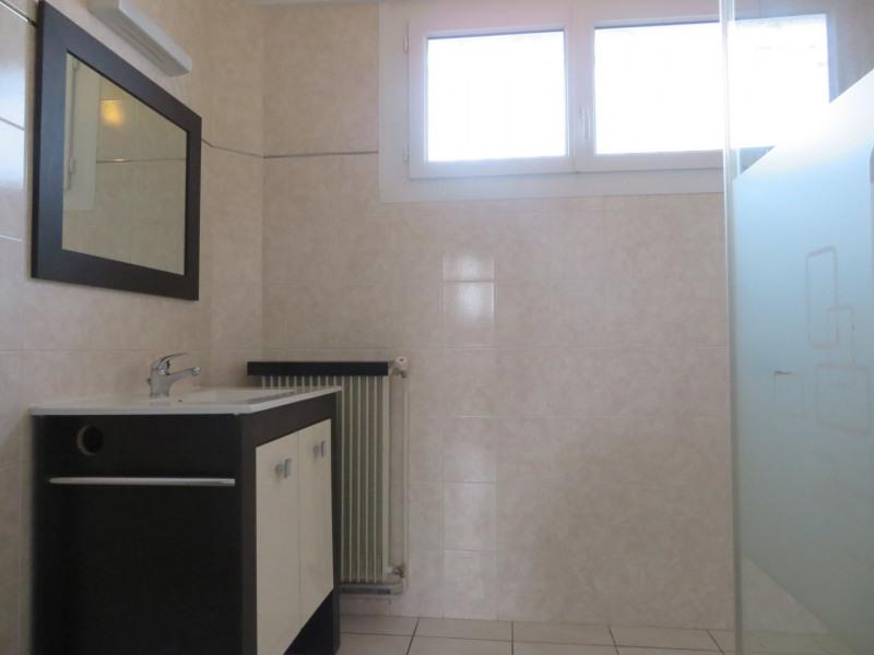 Rental house / villa Agen 685€ CC - Picture 4