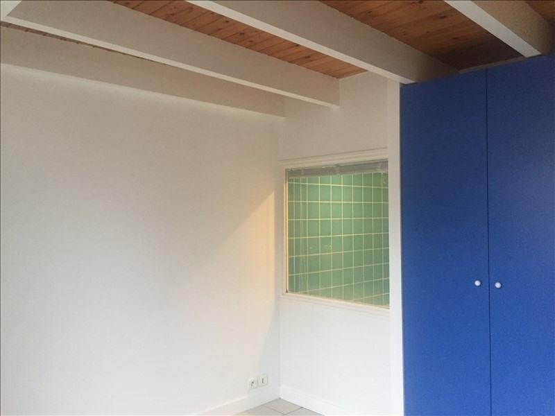Location appartement Quimper 740€ CC - Photo 6
