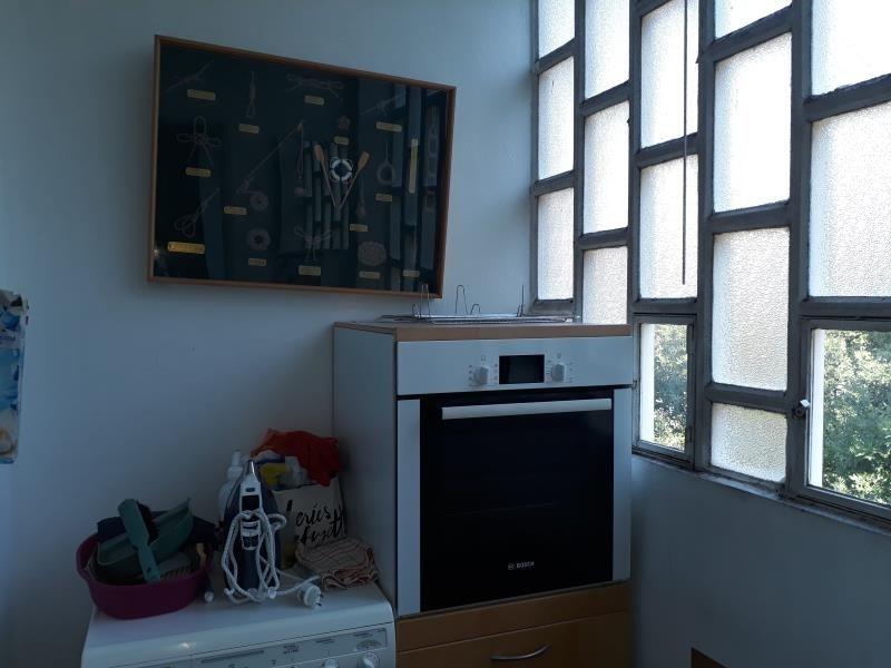 Vente appartement Bordeaux 378000€ - Photo 4