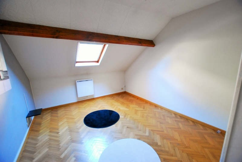 Vente maison / villa Bezons 395000€ - Photo 7