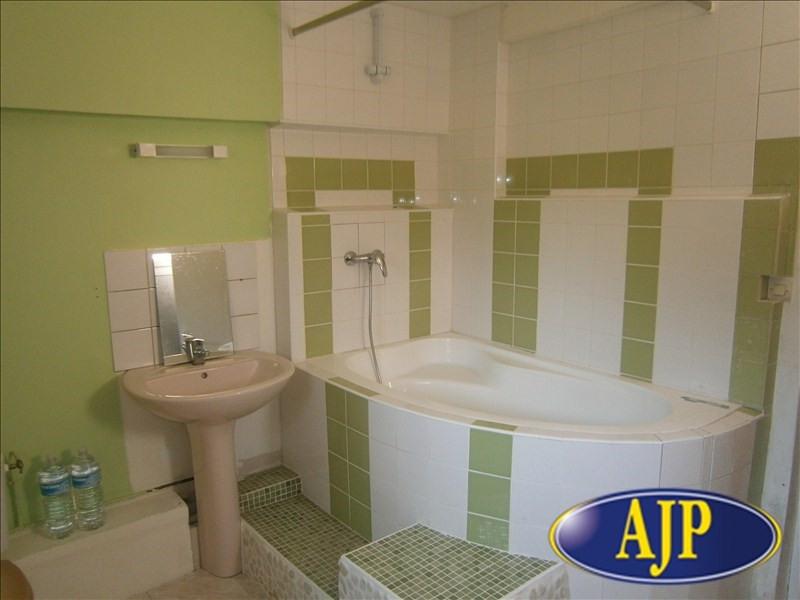 Vente maison / villa St grave 75950€ - Photo 6