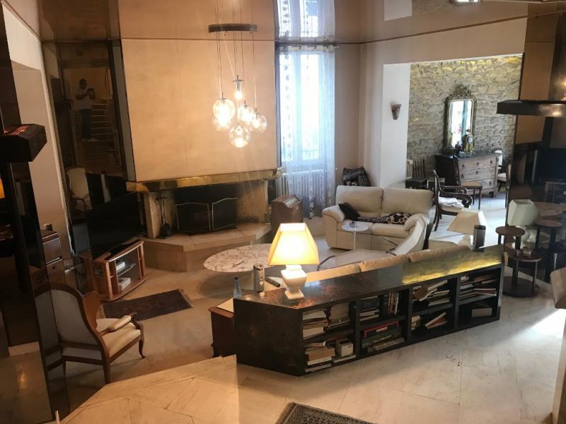 Vente maison / villa Dax 545000€ - Photo 4