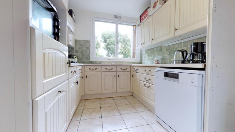 Vente appartement Wissous 241000€ - Photo 4