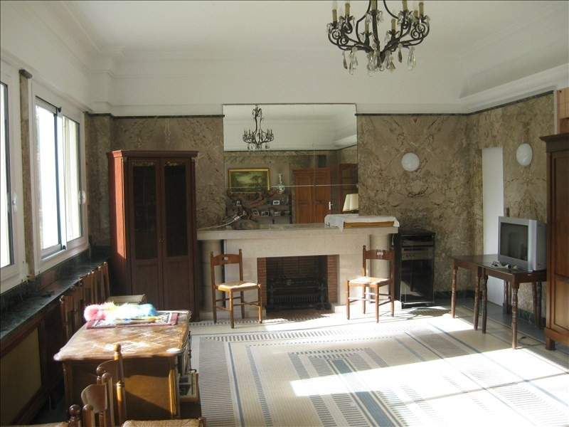 Deluxe sale house / villa Vetheuil 884 000€ - Picture 7