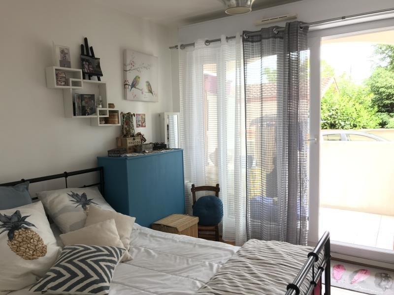Vente appartement Dax 97200€ - Photo 5
