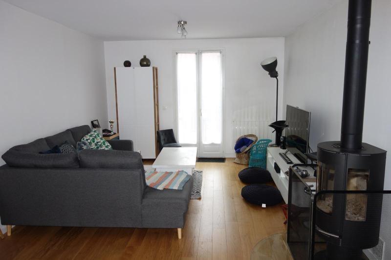Vente maison / villa Lagny sur marne 430000€ - Photo 4