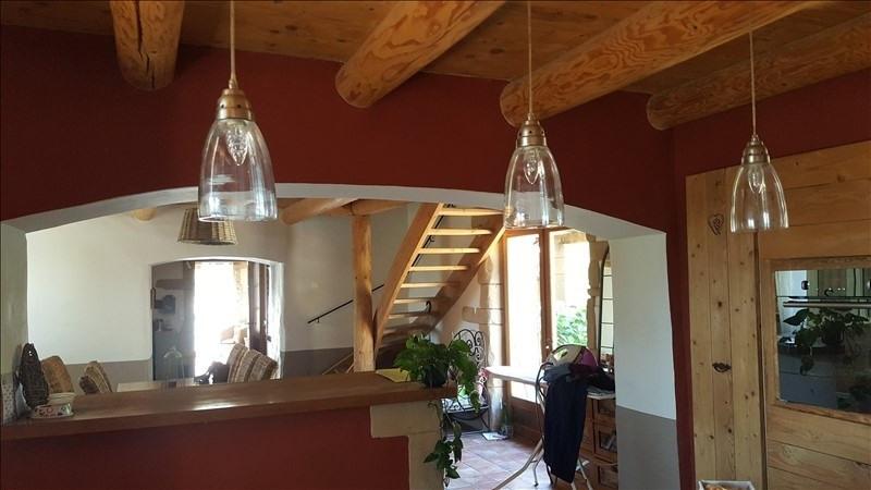 Vente maison / villa Vienne 367000€ - Photo 4