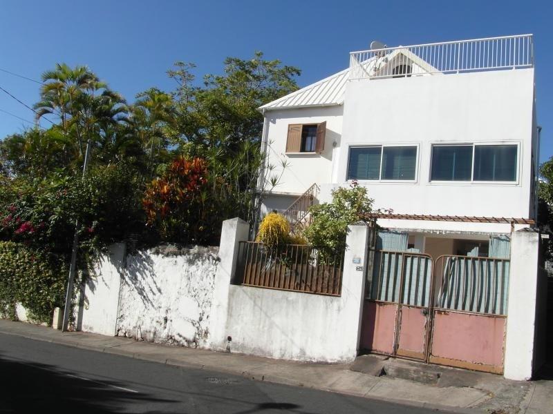 Vente maison / villa St denis 420000€ - Photo 4