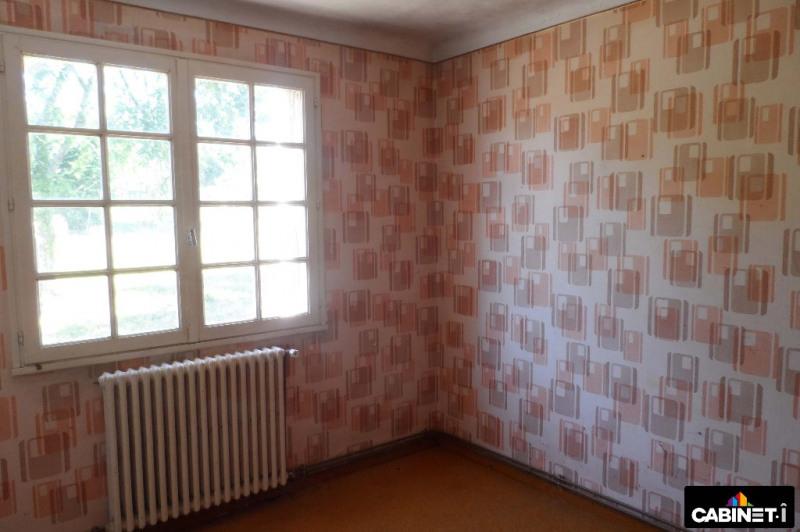 Vente maison / villa Vigneux de bretagne 188900€ - Photo 8