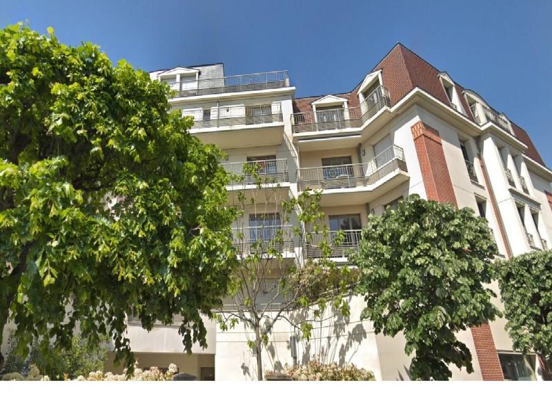 Vente appartement La garenne colombes 349000€ - Photo 7