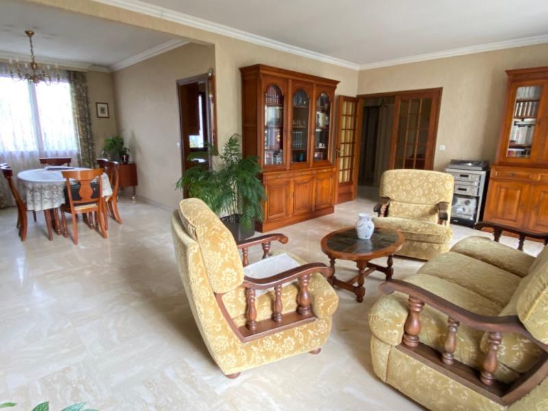 Vente maison / villa Viry chatillon 399000€ - Photo 2