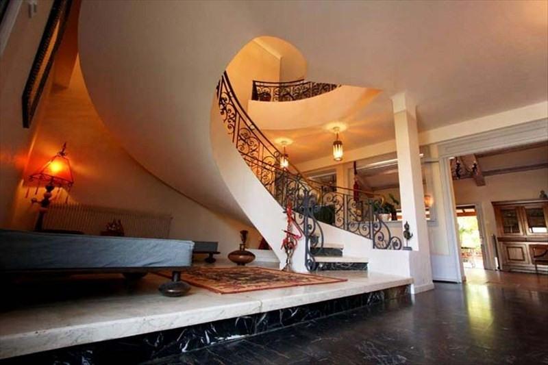 Deluxe sale house / villa Sauvian 849000€ - Picture 2