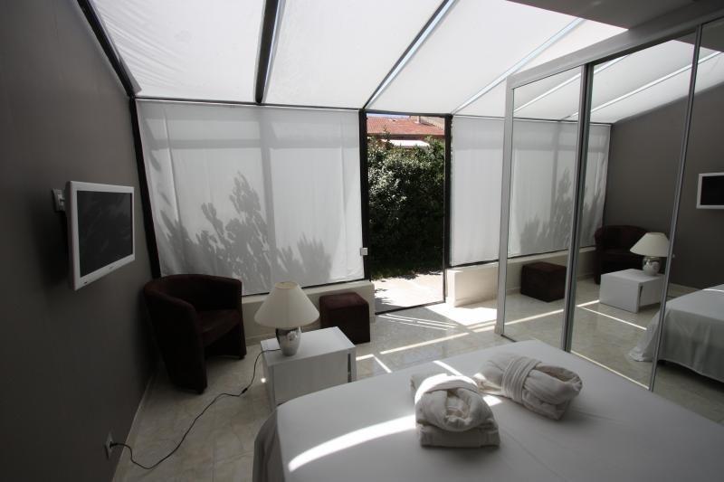 Vente maison / villa Montfavet 399000€ - Photo 8