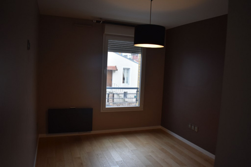 Location appartement Romainville 1 050€ CC - Photo 5