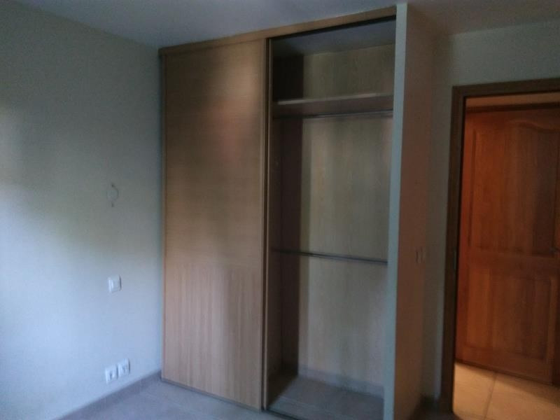 Sale apartment Le luc 165 000€ - Picture 6