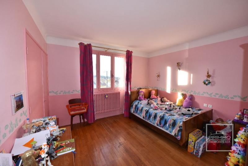 Vente de prestige maison / villa Neuville sur saone 560000€ - Photo 6