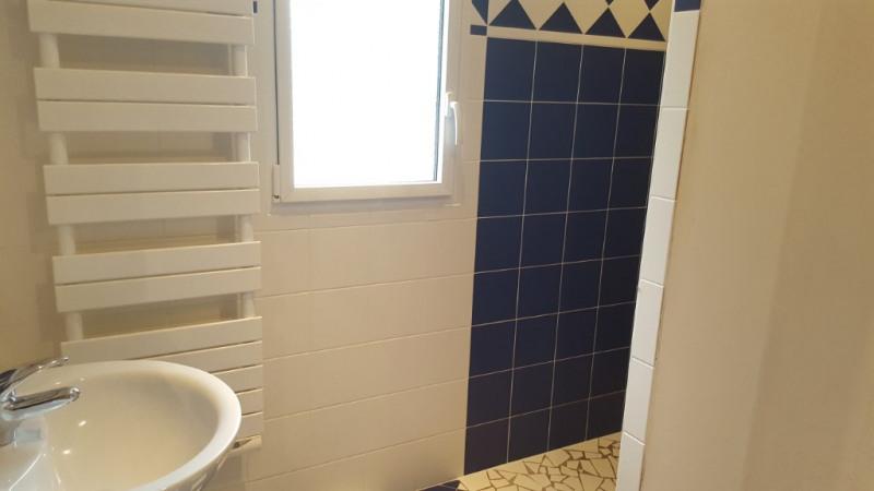 Rental house / villa Riec sur belon 820€ CC - Picture 10
