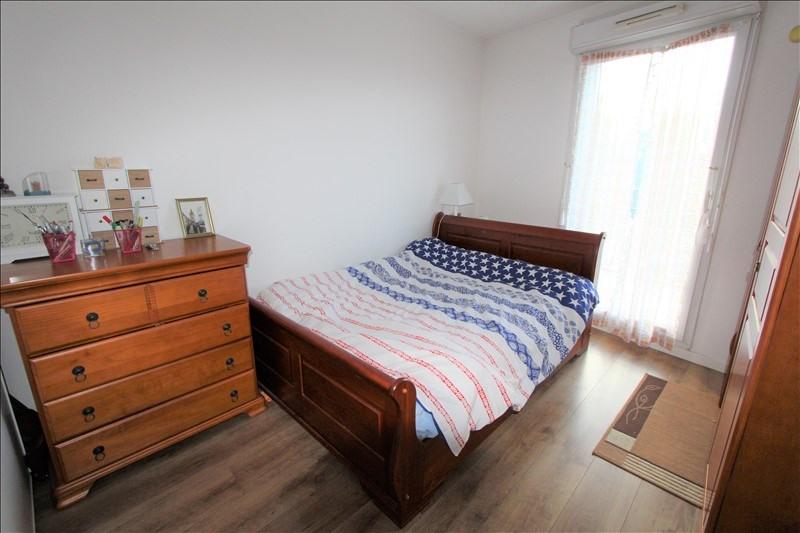 Sale apartment Douai 164000€ - Picture 5