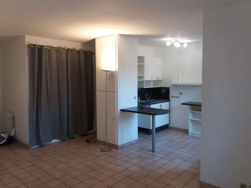 Alquiler  apartamento Ste genevieve des bois 562€ CC - Fotografía 1
