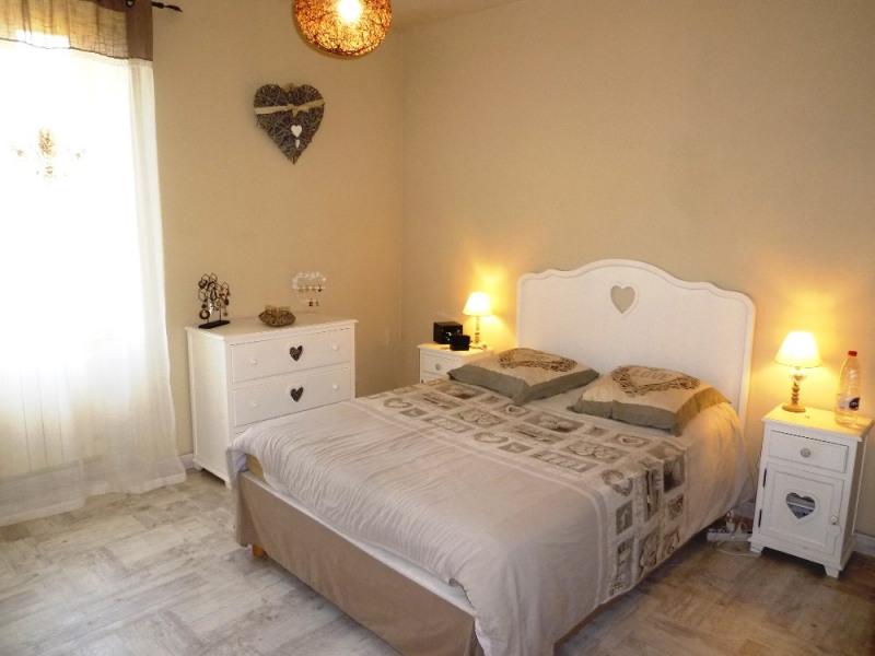 Venta  casa Boutiers saint trojan 259700€ - Fotografía 8