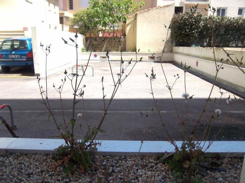 Vente appartement Les sables-d'olonne 266500€ - Photo 8
