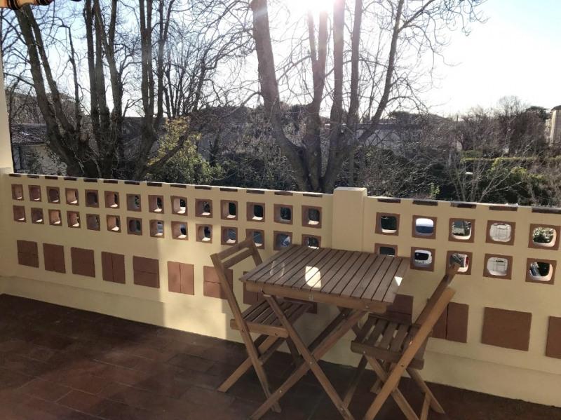 Rental apartment Aix en provence 2270€ CC - Picture 3
